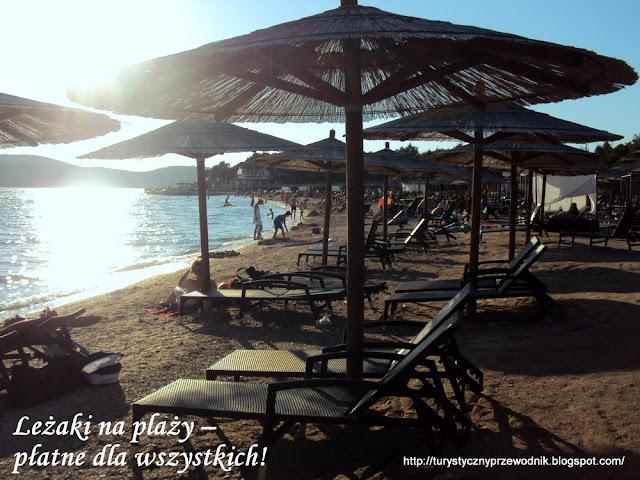 wakacje w chorwacji last minute rumunia 2016