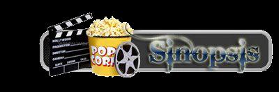 SIPNOSIS El sicario de Dios [2011] [DvdRip] [Latino]