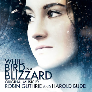 white-bird-in-a-blizzard-soundtrack