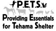 http://petstehama.org/index.html