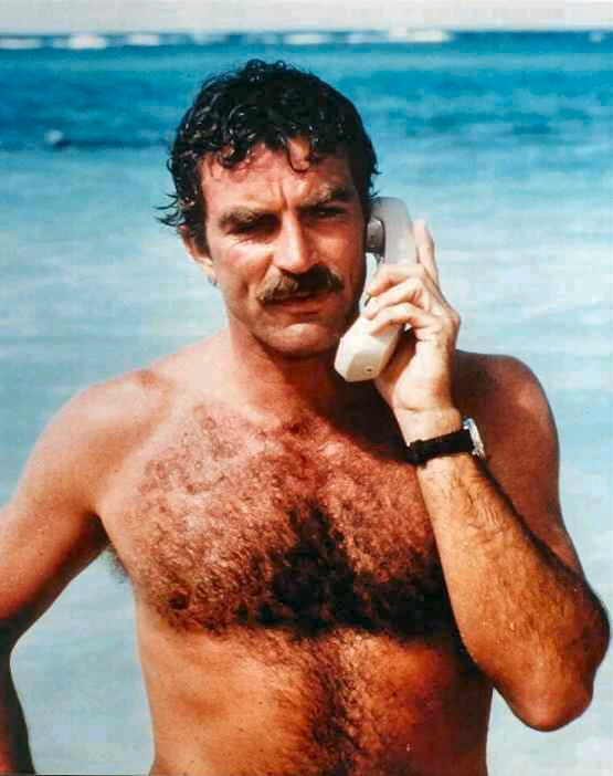 Tom selleck tom selleck i admit this is an old