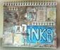 http://inkazklonowej.blogspot.com/2015/01/projekt-art-zurnal-2015-styczen.html