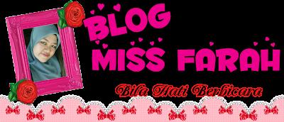 http://2.bp.blogspot.com/-_LBGlXplhSY/Tar5I97GOpI/AAAAAAAABAc/T1AlsANtpEU/s1600/header%2Bternew.png