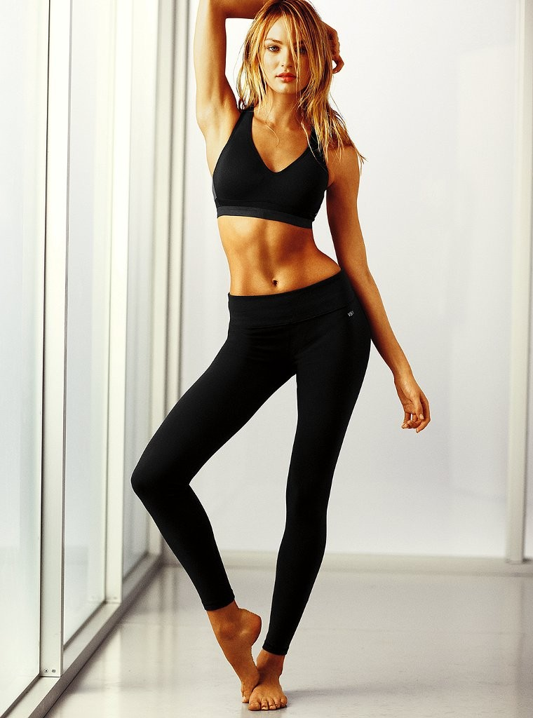 hollywood celebrities photo stills candice swanepoel victoria s secret workout photoshoot. Black Bedroom Furniture Sets. Home Design Ideas
