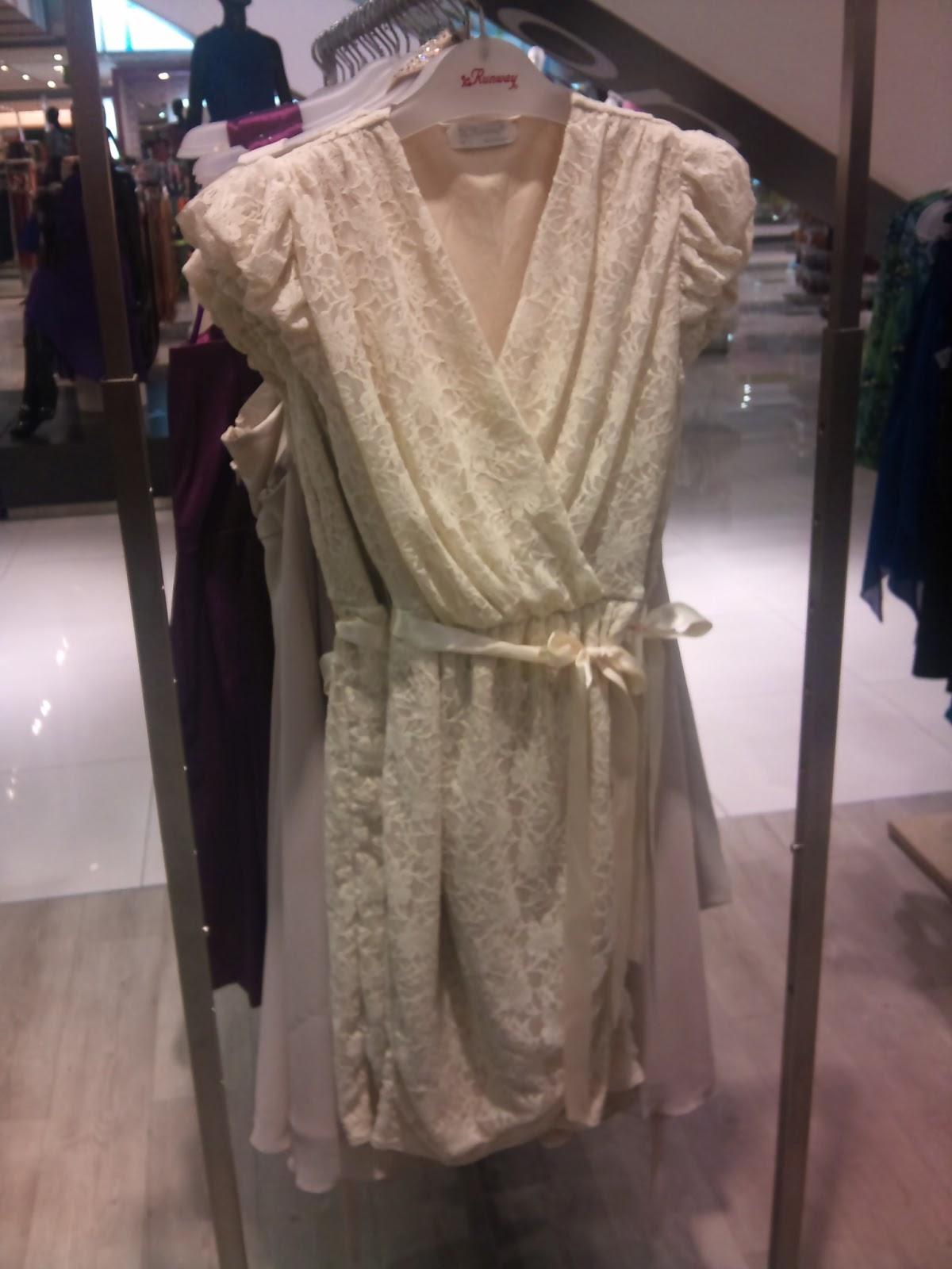 Wedding Dresses For Ninang : Jpeg kb gown for ninang bp spot com