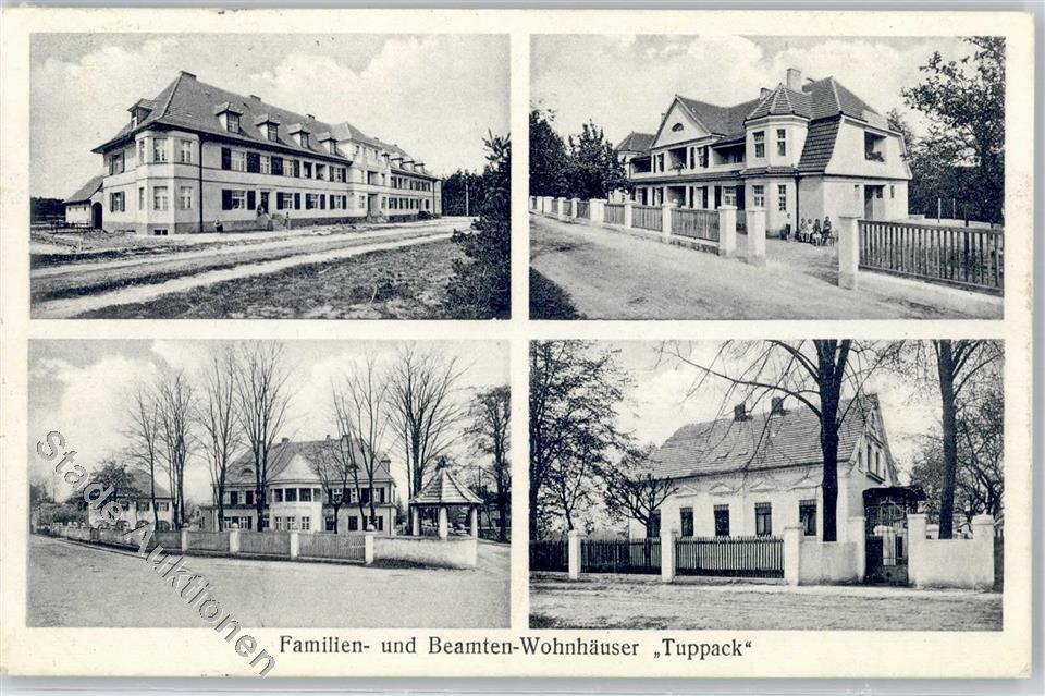 Postkartenansicht