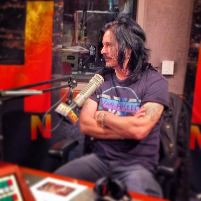 Gilby Clarke: The Gospel Truth (2020) Gilby+Clarke.KLOS.promoFB.0221-14