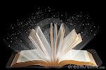 LEE LA BIBLIA GRATIS EN LA WEB