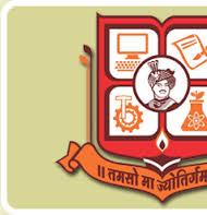 bhavnagar University