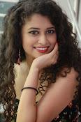 Soumya Sukumar New photo shoot-thumbnail-18