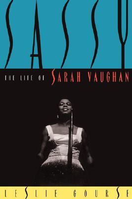 Sound projections sarah vaughan 1924 1990 legendary iconic and sarah vaughan possessed the most spectacular voice in jazz history in sassy leslie gourse the acclaimed biographer of nat king cole and joe williams stopboris Image collections
