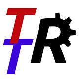 TTR Manchester