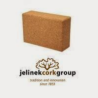 Jelinek Cork Blocks