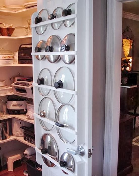 armário da cozinha, cozinha, kitchen, door, guardar, otimizar espaco, ganhar espaco, organizar