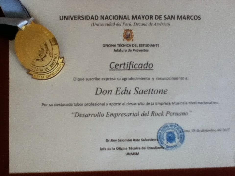 Asombroso Marcos De Diplomas Universitarios Bandera - Ideas ...