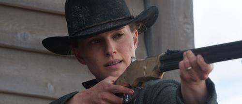 jane-got-a-gun-new-trailer-images-natalie-portman