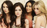 PRETTY LITTLE LIARS 5×13 SUB ESPAÑOL