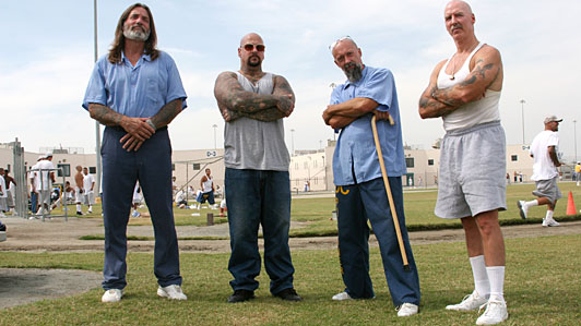 film  aryan brotherhood  usa