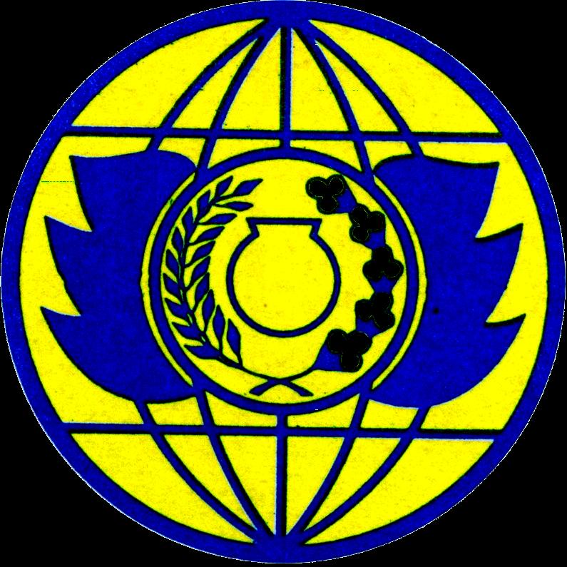 Makna Lambang STIESIA Surabaya