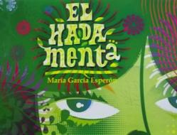 En Cuba: El Hada Menta