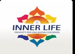 Inner Life