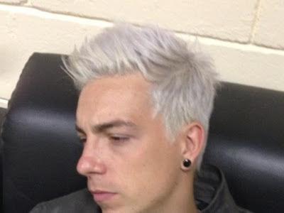 cortes-de-cabelo-masculino-platinado-1