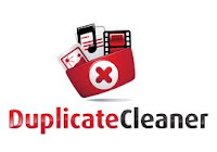 download duplicate cleaner for free