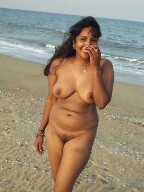 assamese naked girls n boys