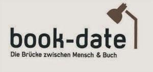 Brücke zwischen Mensch & Buch