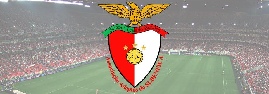 Associação Adeptos do SL Benfica