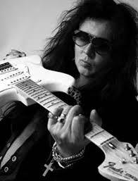 maestro gitar dunia, sang maestro gitar, tips,