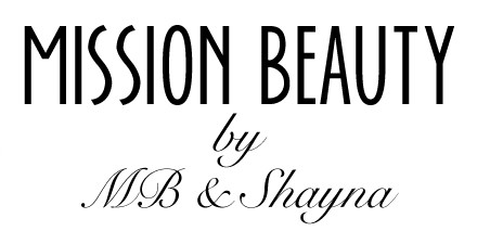 mission-beauty-blog