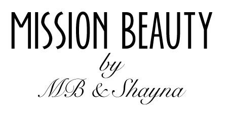 mission-beauty-blog