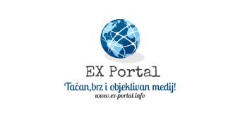 Ex Portal