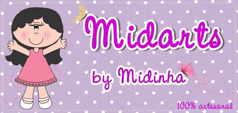 Midarts