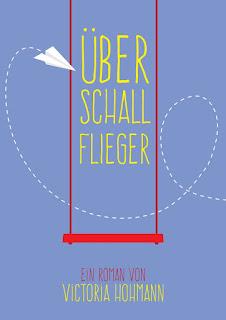 http://ueberschallflieger.vicihohmann.de/