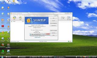 Free Download Software WinZip Pro v17.0 Build 10283 Full Version ... Key, Serial, Latest, Crack, License, Keygen, Patch, sn, Registered, Cracked, Free Softwares