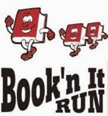 http://www.booknitrun.com