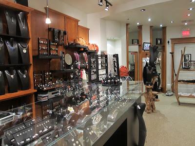 Boutique Bla Bla Bla à Beloeil