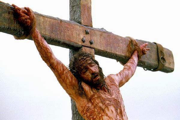 Curiosidades sobre Jesús