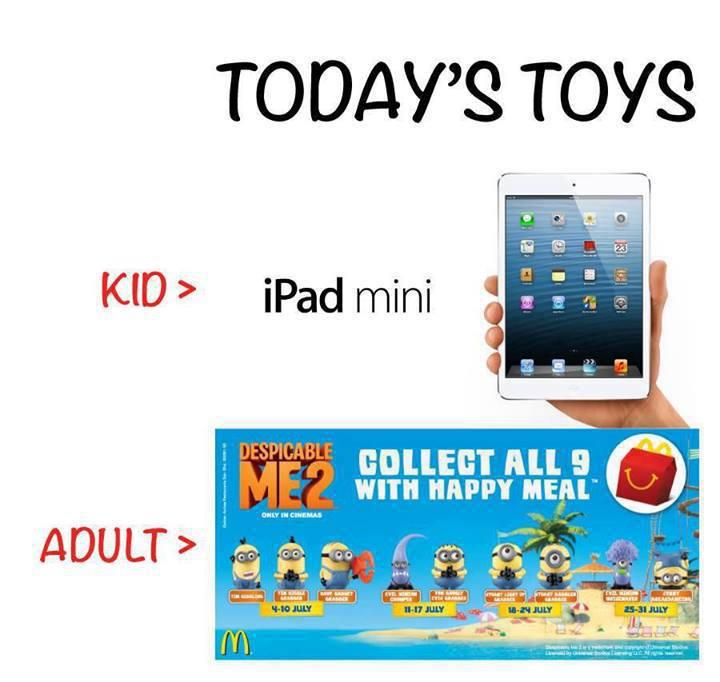 minion, video, despicable me 2, despicable me, comel, cute, kids, toys