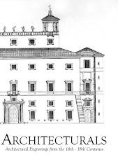 Architecturals