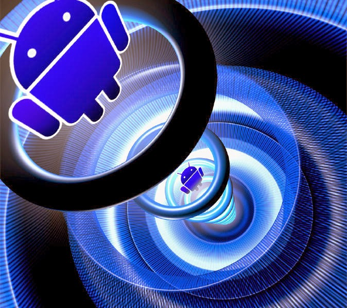 Android Logo Hd Wallpapers Hd Wallpapers