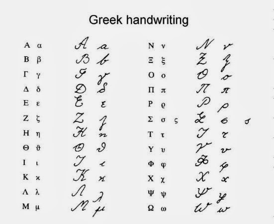 Handwriting Worksheets Generator – Tracing Worksheet Generator