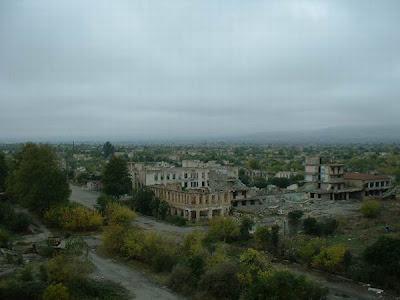 10 Kota Mati Yang Tanpa Penghuni [ www.BlogApaAja.com ]