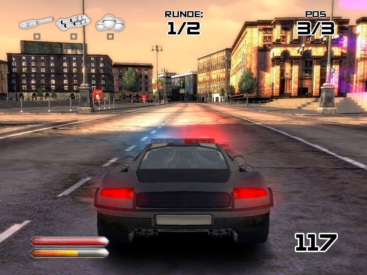 http://www.softwaresvilla.com/2015/04/battle-metal-street-riot-control-pc-game-download.html