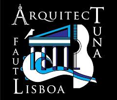 ArquitecTuna