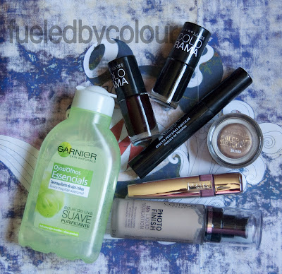 Drugstore Beauty Finds!