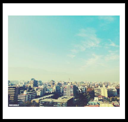 09:00, Santiago de Chile, Chile, digital,pablolarah.cl