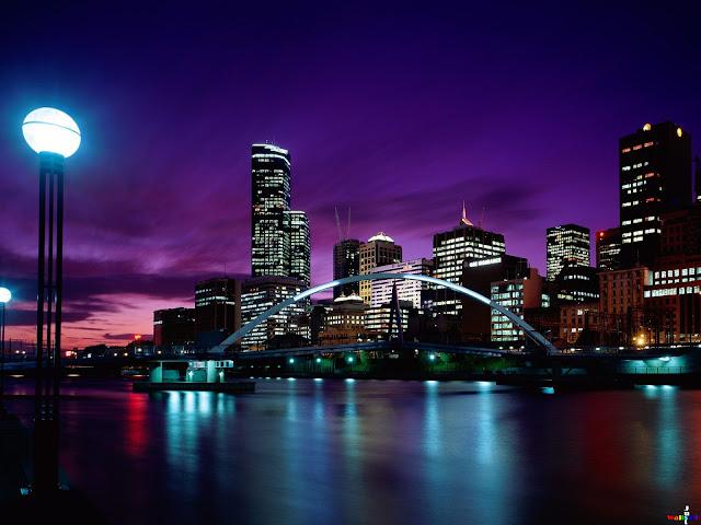 Мельбурн австралия сидней австралия